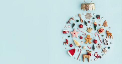 兄弟に贈るクリスマスプレゼント21選|喜ばれる選び方・ジャンル別おすすめギフト